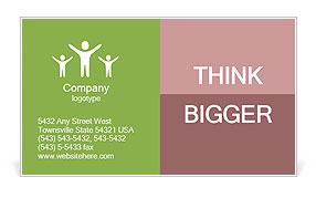 0000081954 Business Card Templates