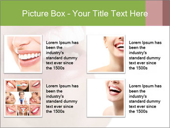0000081954 PowerPoint Template - Slide 14