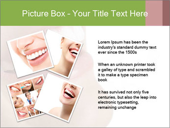 0000081954 PowerPoint Template - Slide 23