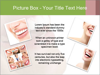 0000081954 PowerPoint Template - Slide 24