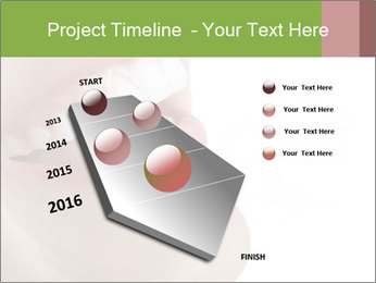 0000081954 PowerPoint Template - Slide 26