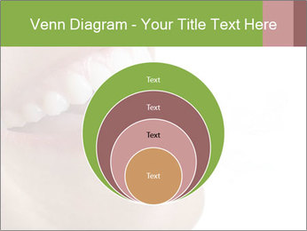 0000081954 PowerPoint Template - Slide 34