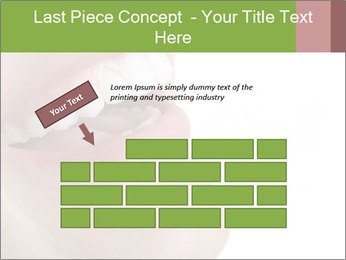 0000081954 PowerPoint Template - Slide 46