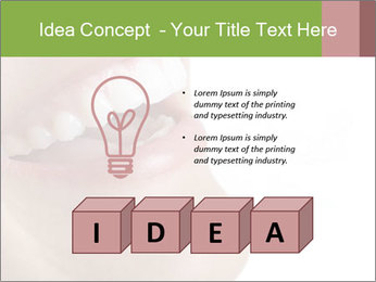 0000081954 PowerPoint Template - Slide 80