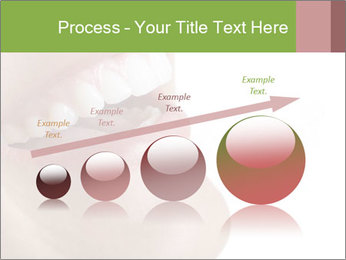 0000081954 PowerPoint Template - Slide 87