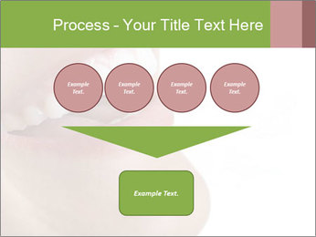 0000081954 PowerPoint Template - Slide 93