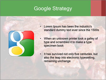 0000081955 PowerPoint Templates - Slide 10