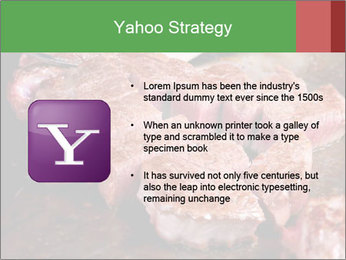 0000081955 PowerPoint Templates - Slide 11