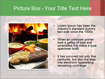 0000081955 PowerPoint Templates - Slide 13