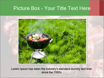 0000081955 PowerPoint Templates - Slide 15