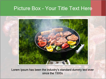 0000081955 PowerPoint Templates - Slide 16