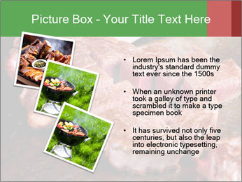 0000081955 PowerPoint Templates - Slide 17