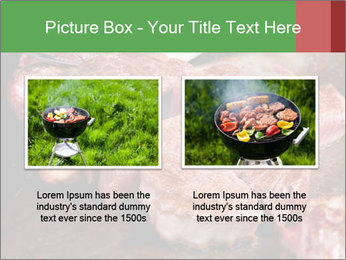 0000081955 PowerPoint Templates - Slide 18