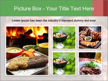 0000081955 PowerPoint Templates - Slide 19