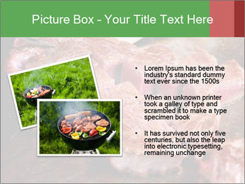 0000081955 PowerPoint Templates - Slide 20