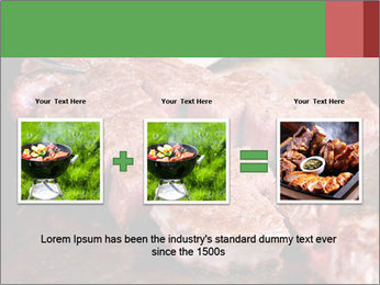0000081955 PowerPoint Templates - Slide 22