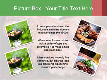 0000081955 PowerPoint Templates - Slide 24