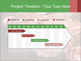 0000081955 PowerPoint Templates - Slide 25