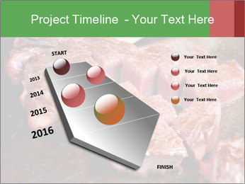 0000081955 PowerPoint Templates - Slide 26