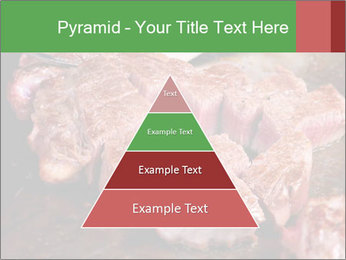 0000081955 PowerPoint Templates - Slide 30