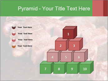 0000081955 PowerPoint Templates - Slide 31