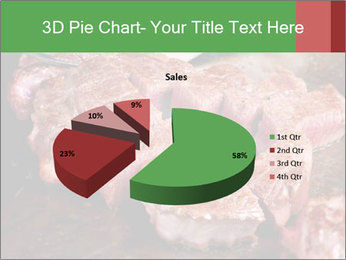 0000081955 PowerPoint Templates - Slide 35