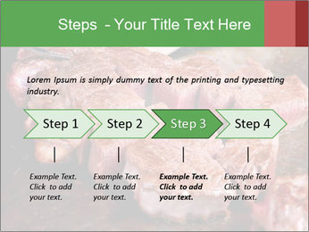0000081955 PowerPoint Templates - Slide 4