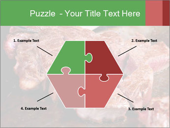 0000081955 PowerPoint Templates - Slide 40