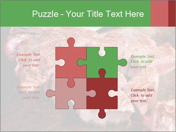 0000081955 PowerPoint Templates - Slide 43