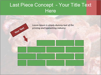 0000081955 PowerPoint Templates - Slide 46