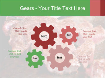0000081955 PowerPoint Templates - Slide 47