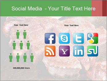 0000081955 PowerPoint Templates - Slide 5