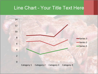 0000081955 PowerPoint Templates - Slide 54