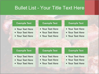 0000081955 PowerPoint Templates - Slide 56