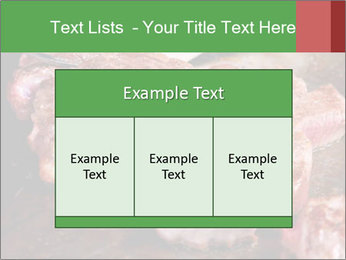 0000081955 PowerPoint Templates - Slide 59