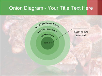 0000081955 PowerPoint Templates - Slide 61