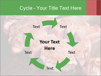 0000081955 PowerPoint Templates - Slide 62
