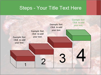 0000081955 PowerPoint Templates - Slide 64