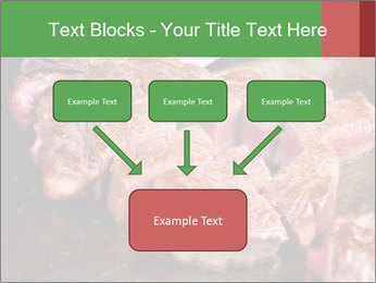 0000081955 PowerPoint Templates - Slide 70