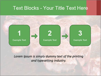 0000081955 PowerPoint Templates - Slide 71