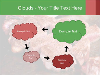 0000081955 PowerPoint Templates - Slide 72