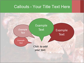 0000081955 PowerPoint Templates - Slide 73