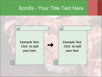 0000081955 PowerPoint Templates - Slide 74