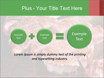 0000081955 PowerPoint Templates - Slide 75