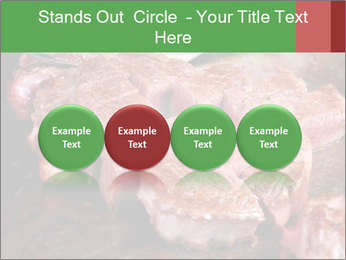 0000081955 PowerPoint Templates - Slide 76