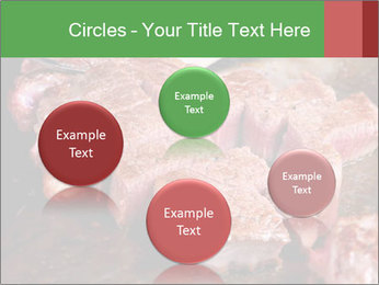 0000081955 PowerPoint Templates - Slide 77