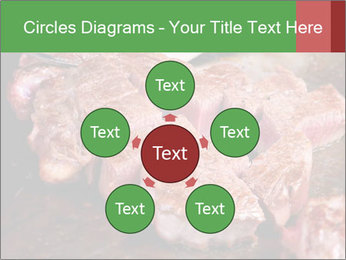 0000081955 PowerPoint Templates - Slide 78