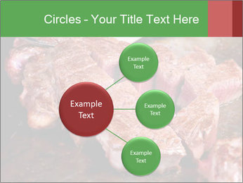 0000081955 PowerPoint Templates - Slide 79