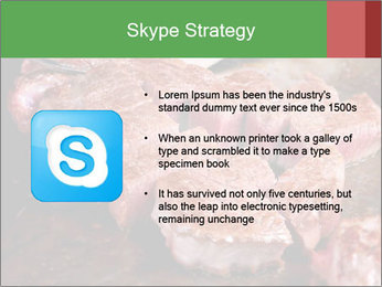 0000081955 PowerPoint Templates - Slide 8