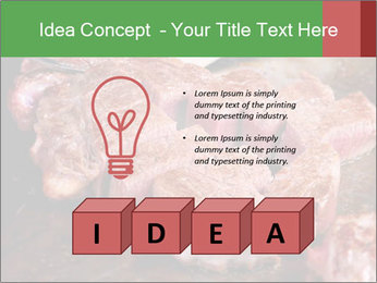 0000081955 PowerPoint Templates - Slide 80